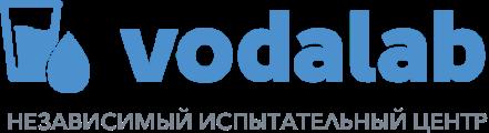 vodalab_new